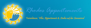 logo-appartements